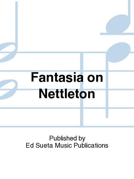 Fantasia on Nettleton