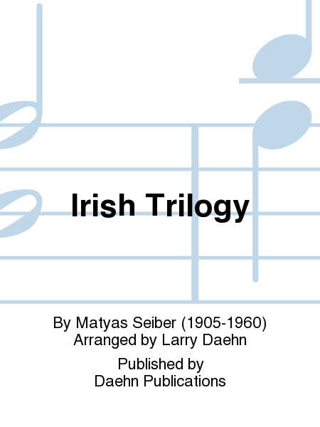 Irish Trilogy