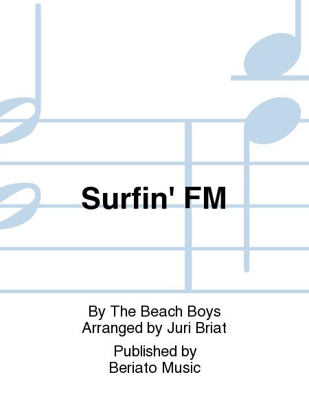 Surfin' FM