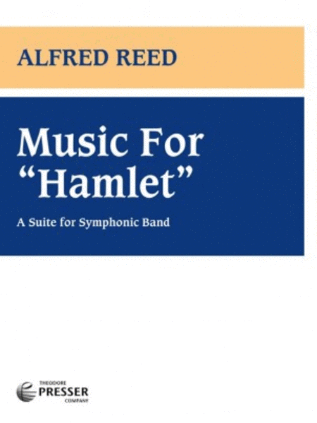 Music for Hamlet