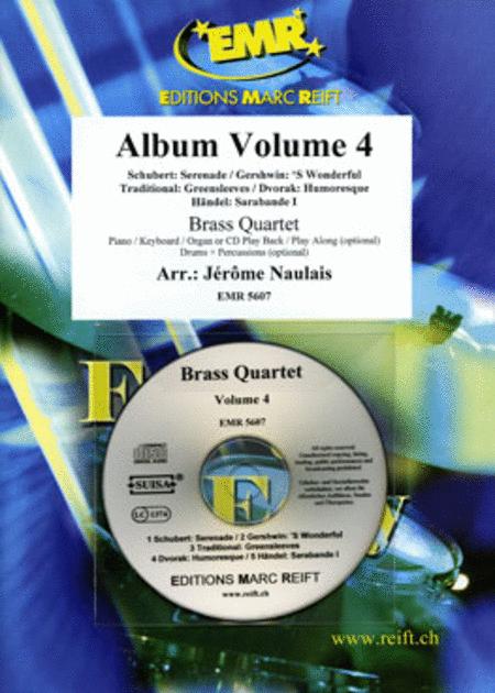 Album Volume 4