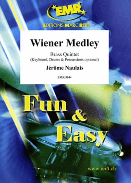 Wiener Medley