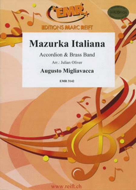 Mazurka Italiana