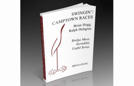 Swingin' / Camptown Races