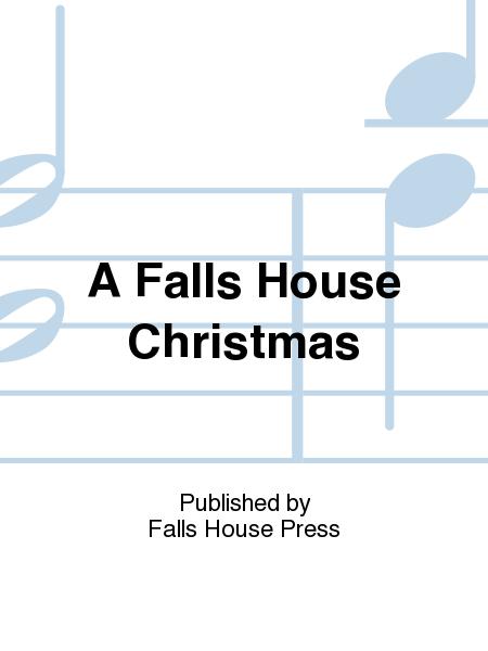 A Falls House Christmas