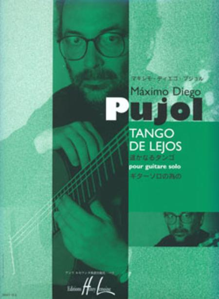 Tango De Lejos