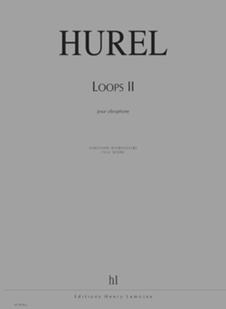 Loops II