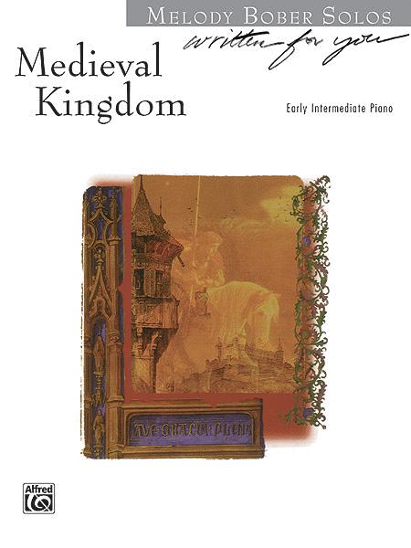 Medieval Kingdom