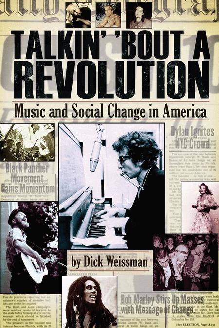 Talkin' 'Bout a Revolution
