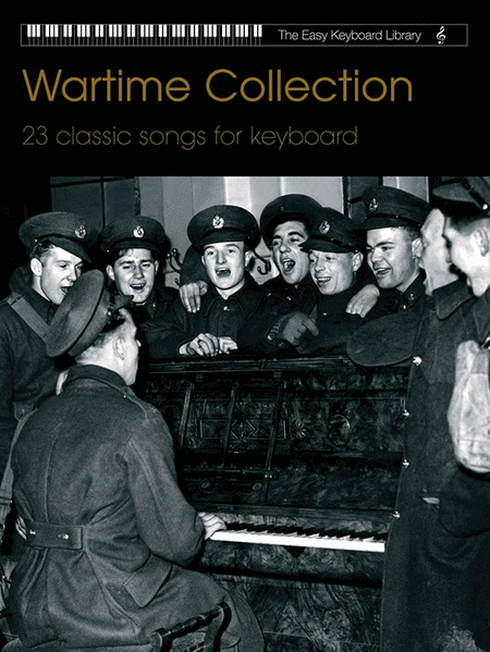 Wartime Collection
