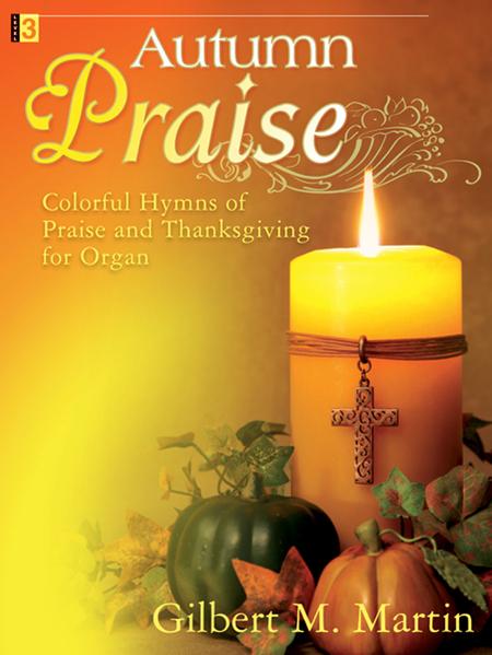 Autumn Praise