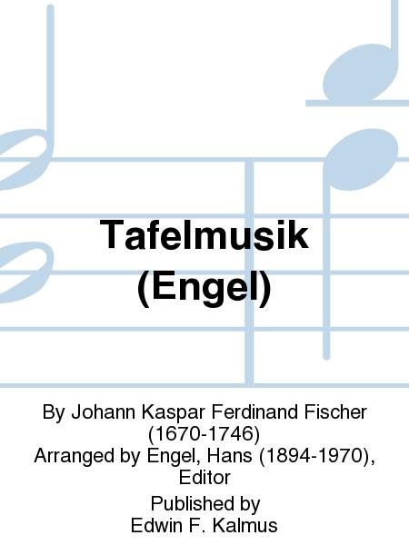 Tafelmusik (Engel)