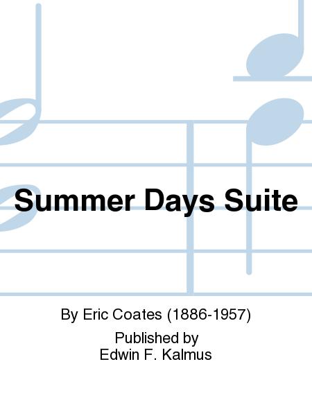 Summer Days Suite
