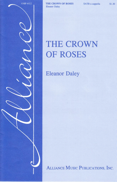 The Crown of Roses