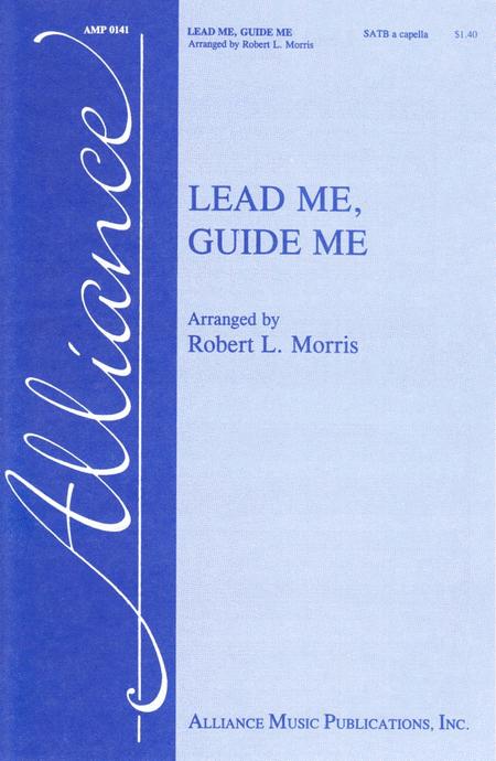 Lead Me, Guide Me