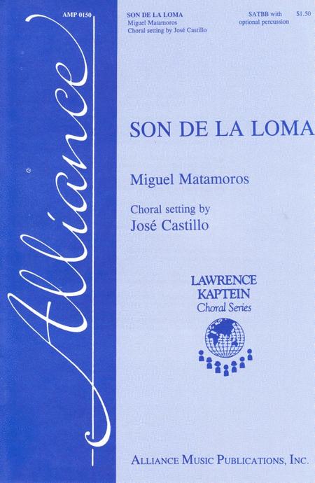 Son De La Loma