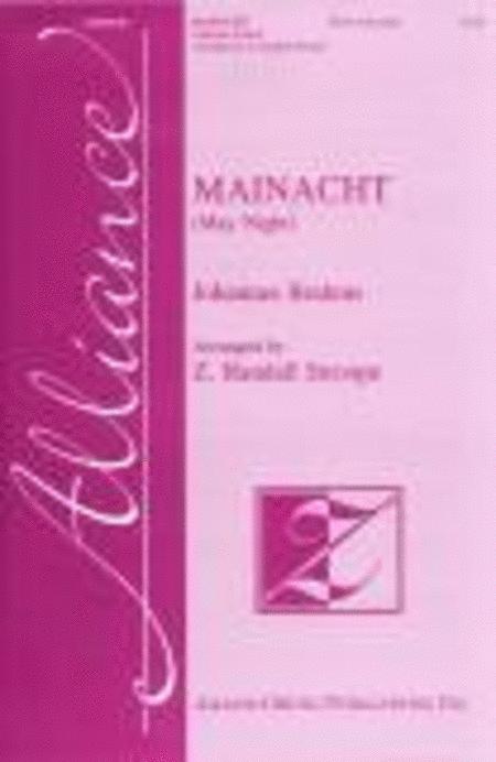 Mainacht (May Night)