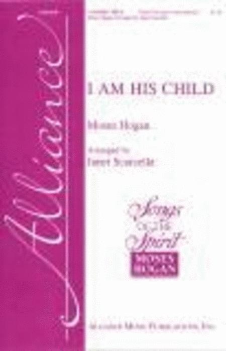 I Am His Child
