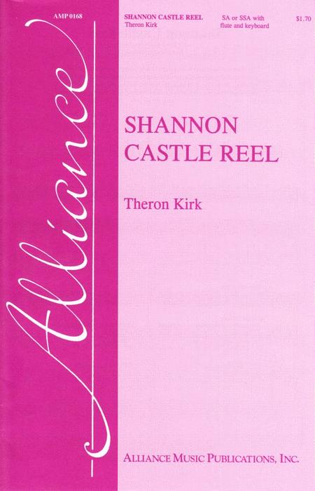 Shannon Castle Reel