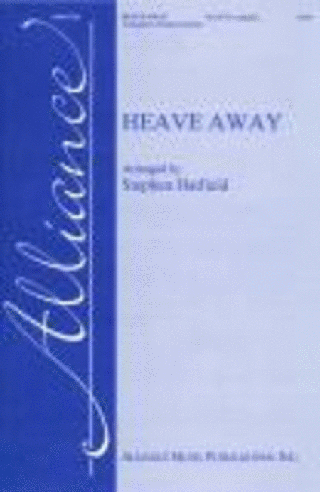 Heave Away