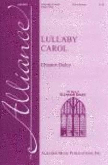 Lullaby Carol