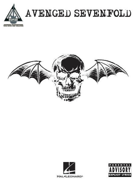 Avenged Sevenfold