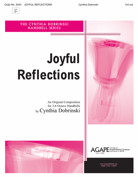 Joyful Reflections