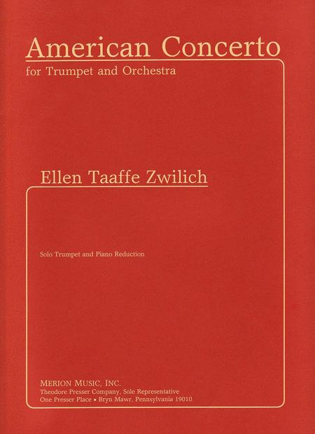 American Concerto