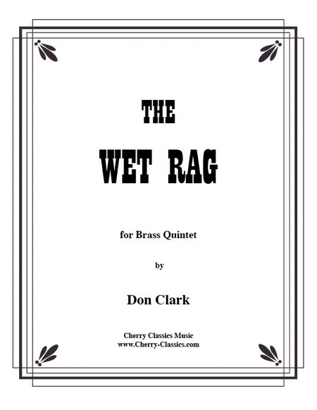The Wet Rag
