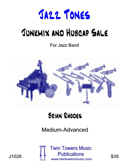 Junk Mix Hubcap Sale