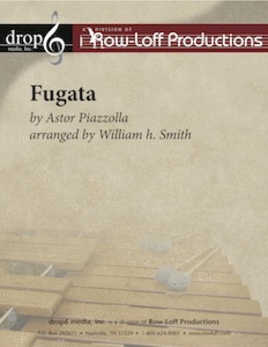 Fugata