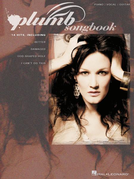 Plumb Songbook