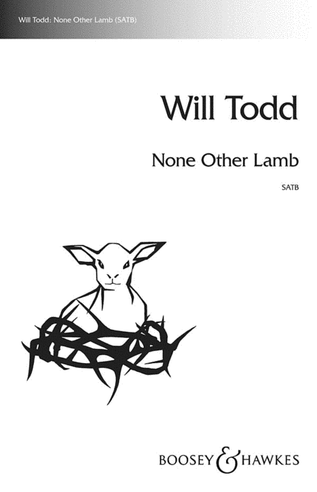 None Other Lamb