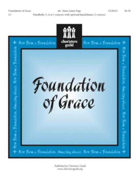 Foundation of Grace