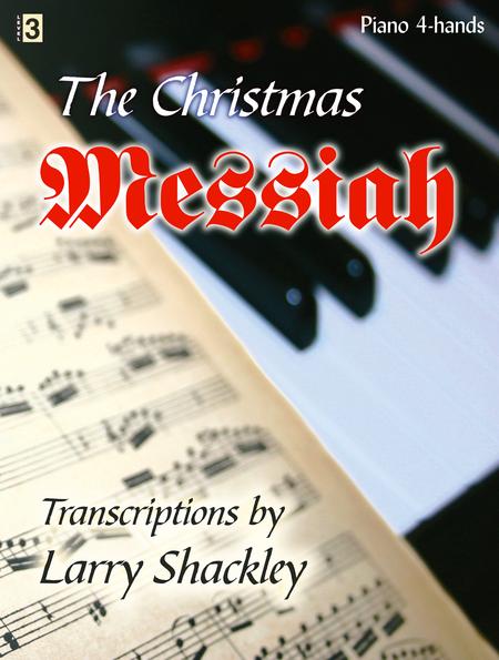 The Christmas Messiah