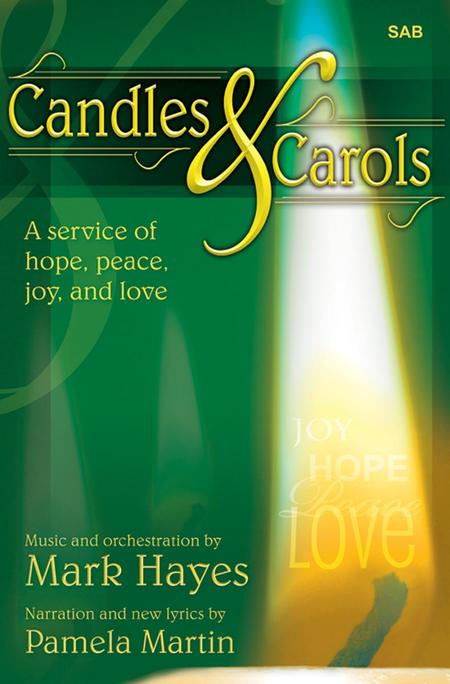 Candles and Carols