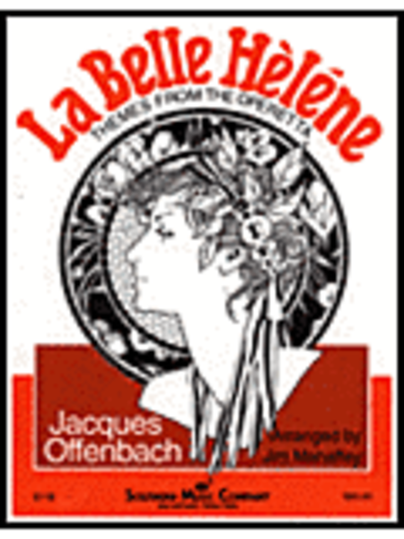 Themes from La Belle Helene