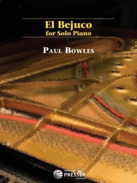 El Bejuco