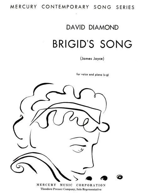 Brigid's Song