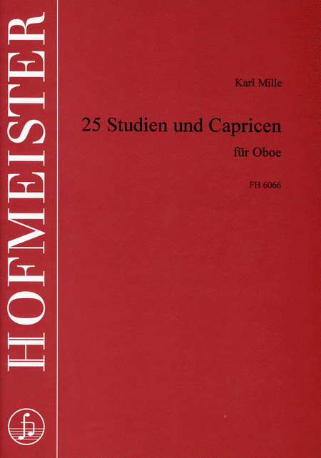 25 Studien