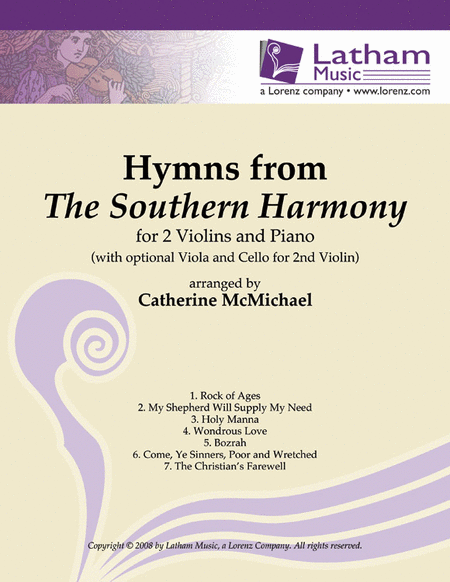 Hymns from