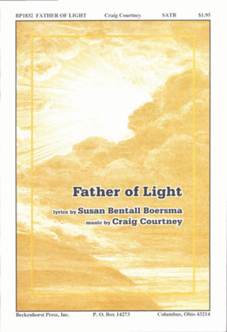 Father of Light