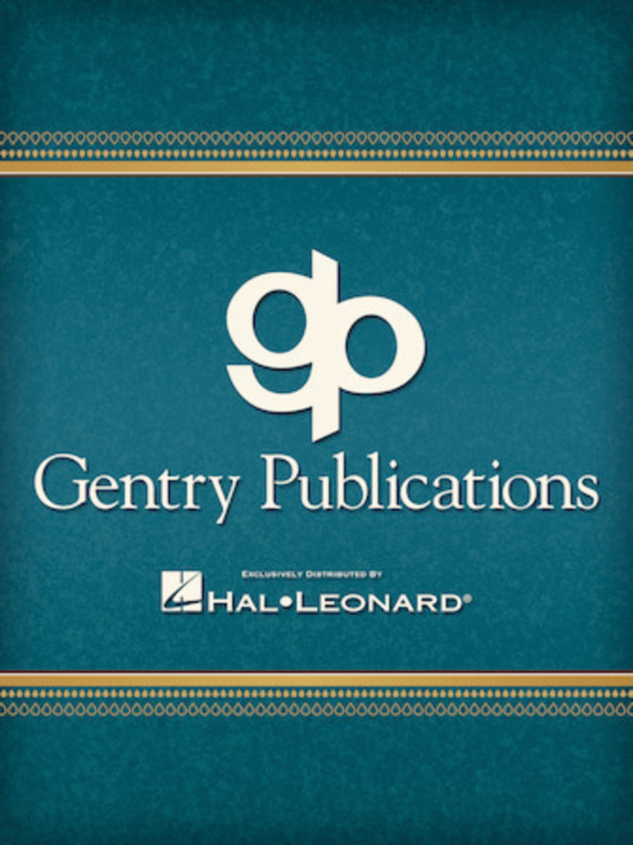 Hark, Our Voices Now Are Singing
