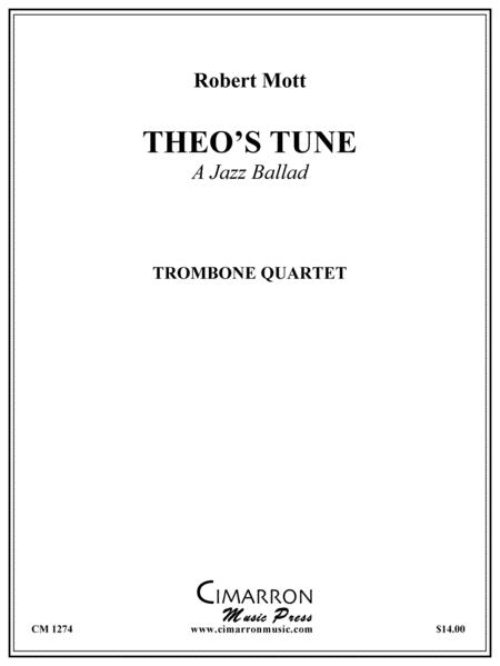 Theo's Tune
