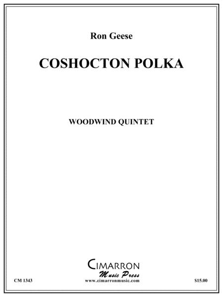 Coshocton Polka