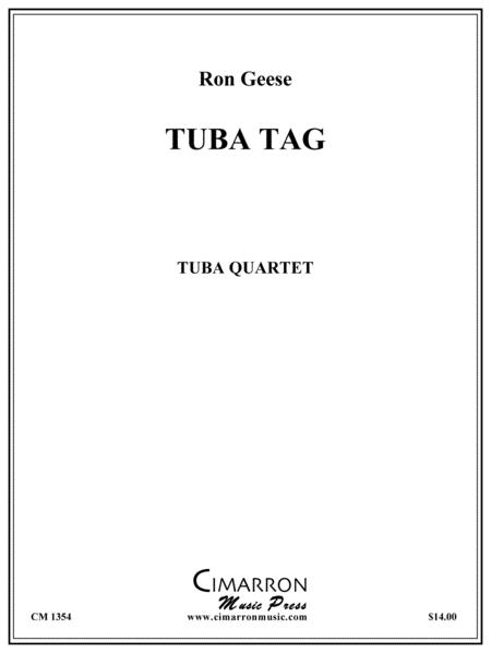 Tuba Tag