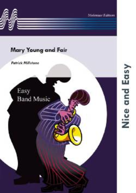 Mary Young and Fair