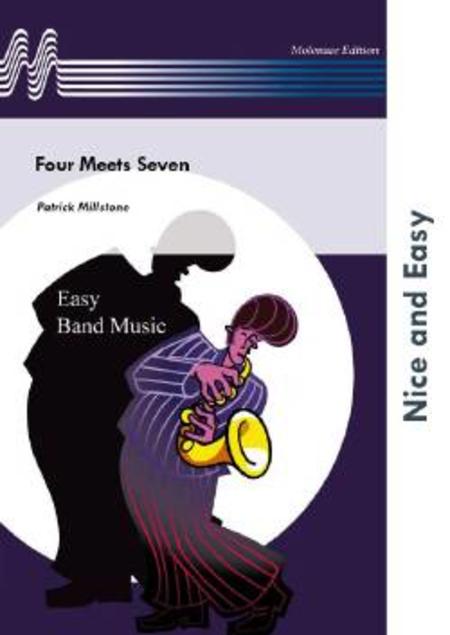 Four Meets Seven