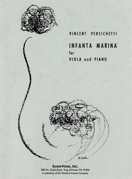 Infanta Marina
