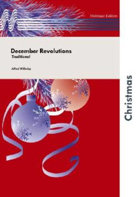 December Revolutions